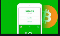 How do bitcoin work on Cash App? – cash app sign up steps