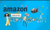 Amazon Sign Up Prime | Sign Up For Amazon Prime | Amazon Sign In Prime