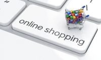 Cheapest Online Shopping Sites | Online shopping sites on Technology