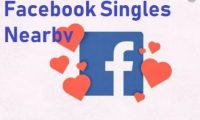 Singles Near Me | How To Find Facebook Singles Near Me | Facebook Account Creation