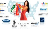 Best Online Shopping Sites in the USA For Clothes | Best online shopping sites in the USA