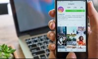 Instagram Growth Tools |  Instagram Tools For Business    | InstagramTools for Followers