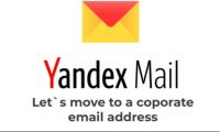 Yandex Mail | Yandex Mail App | Yandex Mail Sign Up | Yandex Mail Log In