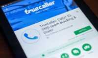 Truecaller App | Truecaller App Sign In | Truecaller download