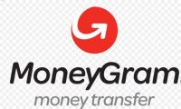MoneyGram Transfer | MoneyGram Mobile App on iOS & Android | How To Pay bill On MoneyGram