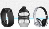 Christmas Gift Ideas for Him |Best Gifts for Men who have everything | Best Gift for Husbands | Best Gifts for Boyfriends