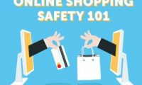 Online Shopping Safety Tips | Online Shopping safety tips this holiday season