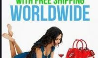 Cheap Online Stores | Cheap Online Sites | Cheap Online Clothing Stores With Free Shipping