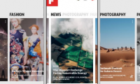 Flipboard App – Flipboard free download | Flipboard download steps