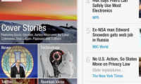Flipboard News | Flipboard News app – how To download Flipboard app