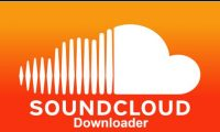 Soundcloud Downloader Online | Soundcloud Downloader Online Mp3