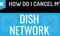 Dish Network Cancel – Dish network customer service