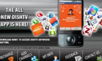 Dish TV App – dish TV App for Android /dish TV App download