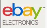 eBay Electronics | eBay Coupons on Electronics