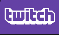 Twitch-is twitch free? How To Sign up on twitch