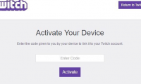 Twitch TV – Twitch TV Activate | How to watch Twitch TV