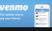 Venmo- About Venmo | How does Venmo work?