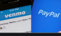 Venmo to PayPal – How to transfer venmo to PayPal