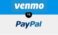 Venmo vs PayPal –  difference between venmo & PayPal | is Venmo and PayPal the Same?