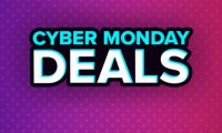 Cyber Monday Deals 2019 – What is Cyber Monday | Best Cyber Monday Deals 2019