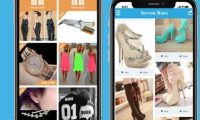 Wish Online Store | Wish Online Shopping App | Wish online Shopping Features