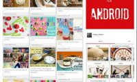 Pinterest App on Android | How do I get Pinterest App on iPhone
