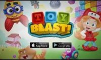Toy Blast App | Toy Blast Game App Download | Toy Blast Online