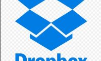 Dropbox App| Dropbox Account Settings | Dropbox download
