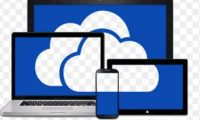 How to download OneDrive | OneDrive | OneDrive Login