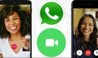 FaceTime App for iPhone | FaceTime apps