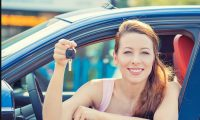 Car Loans For Bad Credit | Car Loans