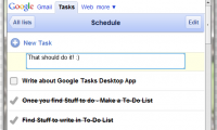 Google Tasks | Google Tasks for desktop | where are my Google Tasks?