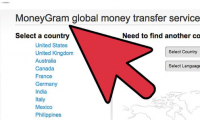 How To Send Money on MoneyGram | How To Pay bill On MoneyGram | How To Send a MoneyGram Online