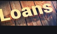 Loans  | Loans Payday