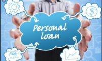 Loans Personal  | Loans With Bad Credit