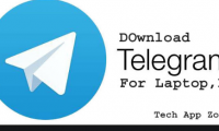 Telegram App| Telegram desktop | Telegram download