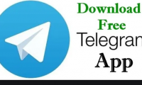 Telegram Messenger Download | Telegram Messenger App