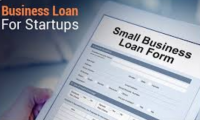 Business loan –  Business loan for Startup | how to get business Loan