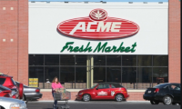 Acme Market | Acme Market Locations – How to find locations near me