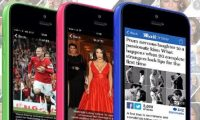 Daily Mail Online App | How to Download Daily Mail Online App