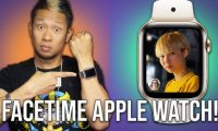 FaceTime App Watch | How To make A FaceTime call on Apple Watch | FaceTime App