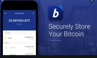 BitPay for Android | BitPay Login | Sign Up