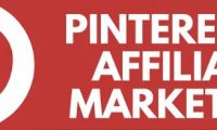 Pinterest for Affiliate marketing | How to make money on Pinterest with Affiliate Links