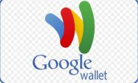 Google Wallet Money Transfer | How to Use Google Pay to Send Money