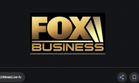 Fox Business App download | Fox Business Network | Fox Business App for Android