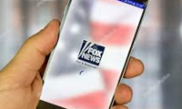 Fox News App | Fox News App free | Fox News app download