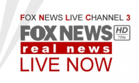 Fox News Live Streaming / Fox news Live / Watch Fox Live