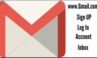 Gmail Inbox | How to access Gmail inbox | Gmail Inbox Login|Sign in