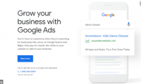 Google Adwords Sign up | How to advertise on Google Adwords