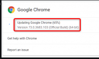 Google Chrome browser- Amazing features | Google Chrome browser update
